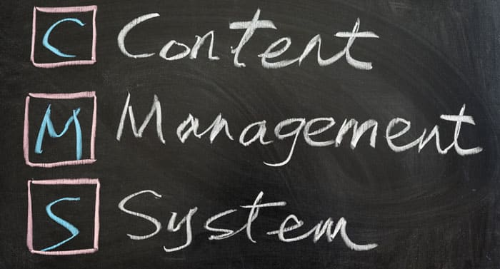 Content Management Systems that Work