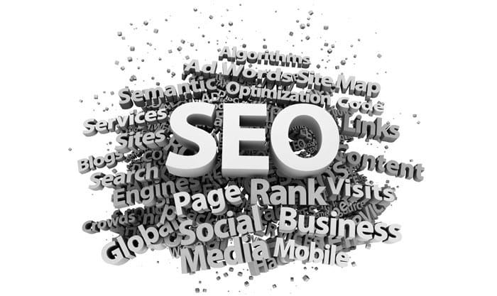 Benefits of 100% Organic SEO