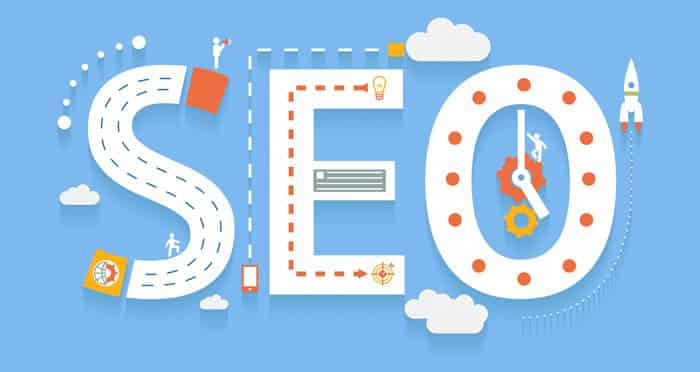 The Importance of SEO for Web Design