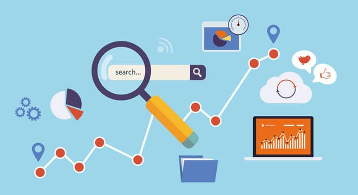 3 Reasons Why Expert SEO is the Way to Go