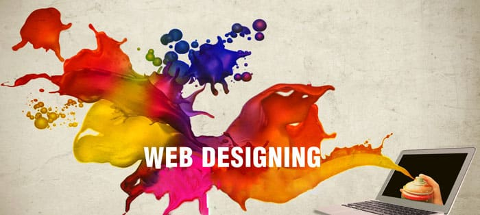 Features that Set a Good Web Design Apart