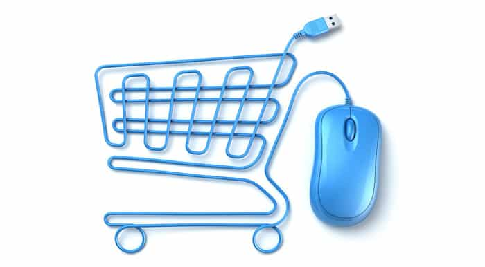The Secrets of a Good Shopping Cart Website