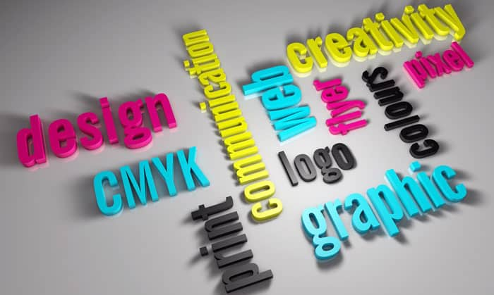 How to Brand Your Business Logo