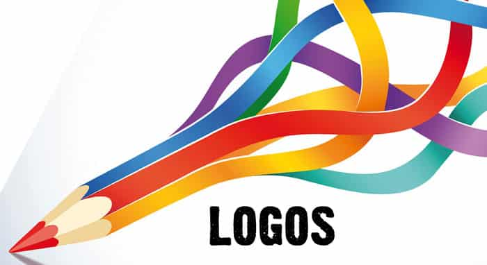 Why Creativity Matters in Logo Design