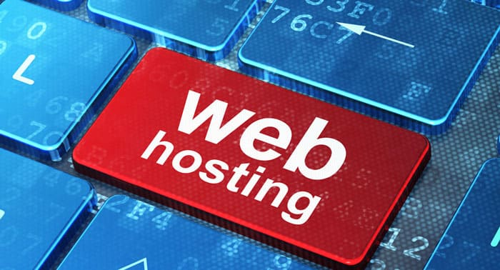 5 Reasons Why You Should Go For Secure Web Hosting