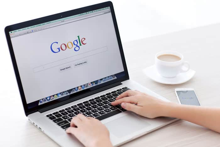 The Power of Google AdWords for Business Success