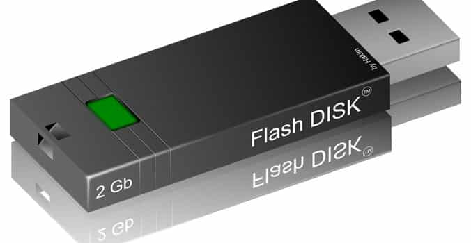 Flash Storage Playing a Vital Role in the Era of Digital Business