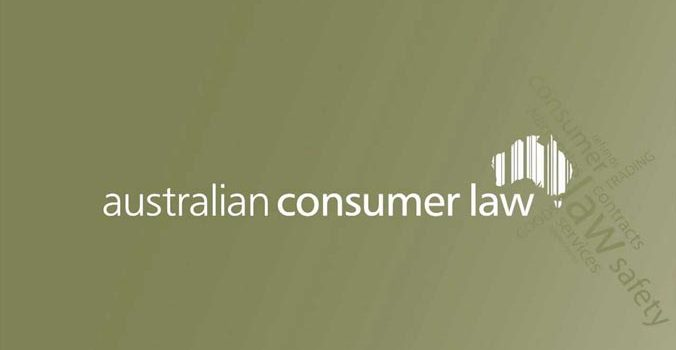 7 Tips on Consumer Law for New Business Owners