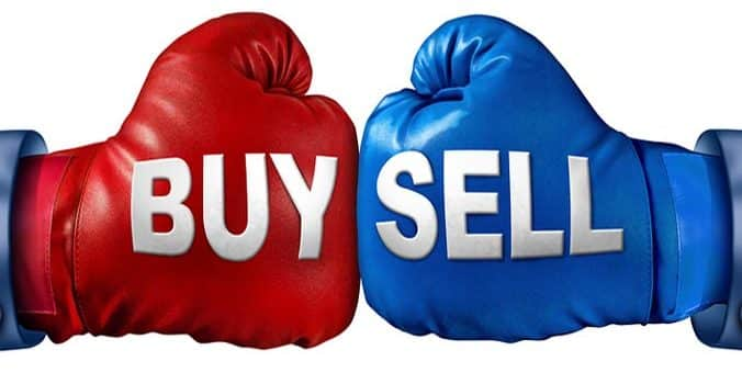 3 Advantages of a Buy Sell Agreement