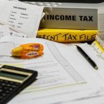 Following The Tax Rules