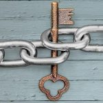Law Firm Link Building