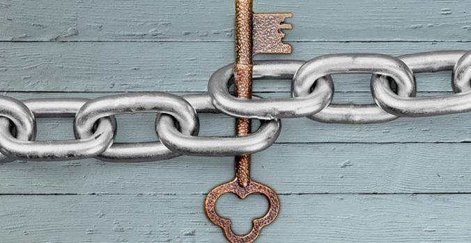 Law Firm Link Building – Is It Necessary?