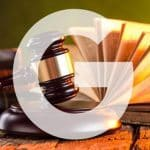 AdWords to Market Your Law Firm